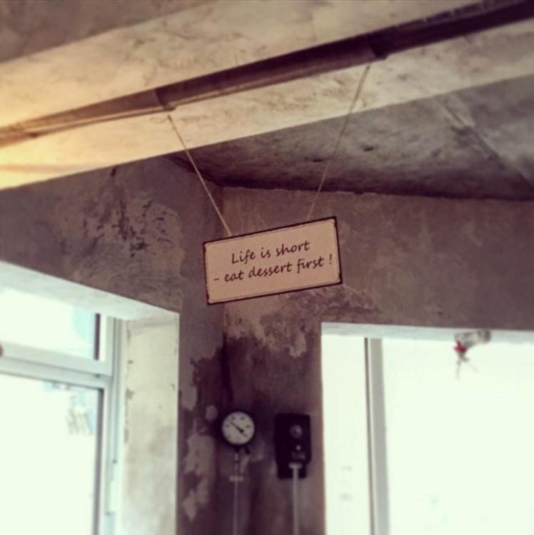 Quote - Berlin