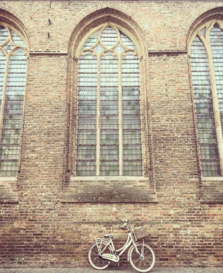 Bruges #FOMOist